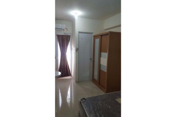 Green pramuka city apartemen 9840043