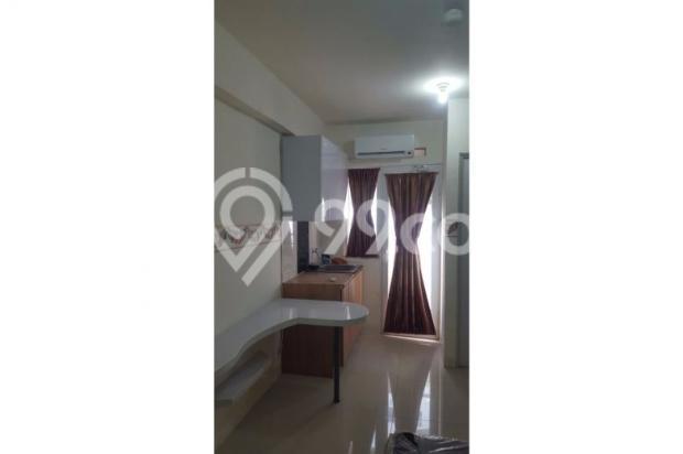 Green pramuka city apartemen 9840045