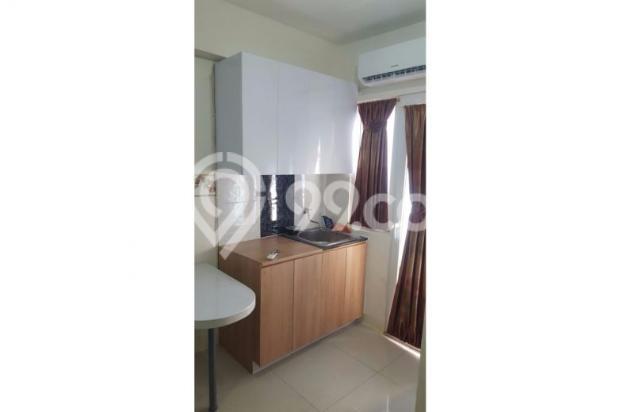 Green pramuka city apartemen 9840048