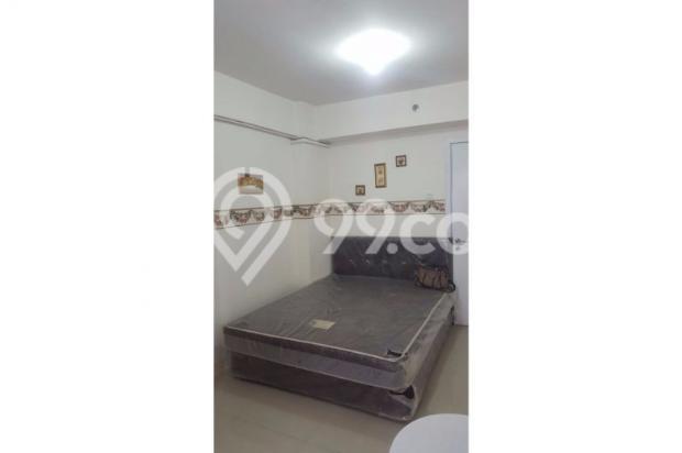 Green pramuka city apartemen 9840049