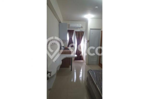 Green pramuka city apartemen 9840056