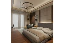 Apartemen--3