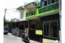 Rumah Murah Bandung, Rumah Dijual dekat Transmart Cimahi