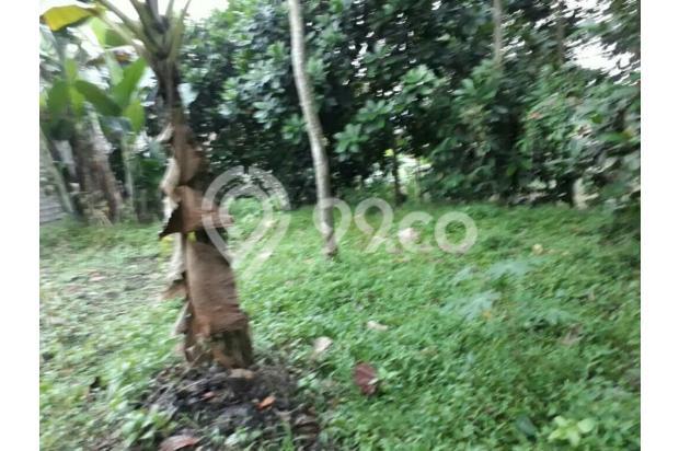 Tanah 450rb di Leuwi Gajah Cimahi 11824078