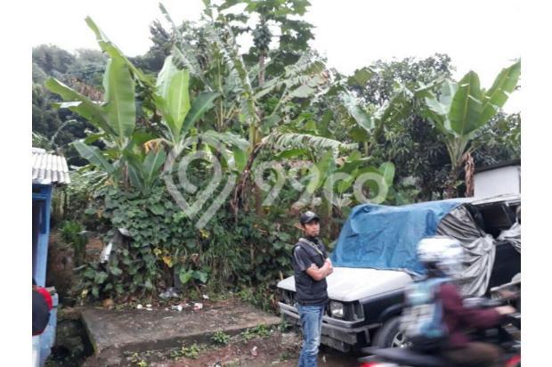Tanah 450rb di Leuwi Gajah Cimahi 11824092