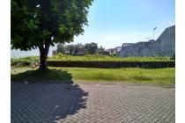 Tanah Dijual Villa Puncak Tidar Malang