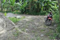 Tanah Kapling Bojongsari, Cash Tempo 12 X Tanpa Bunga