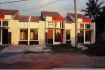 Dijual Rumah Panorama Sepatan, tangerang