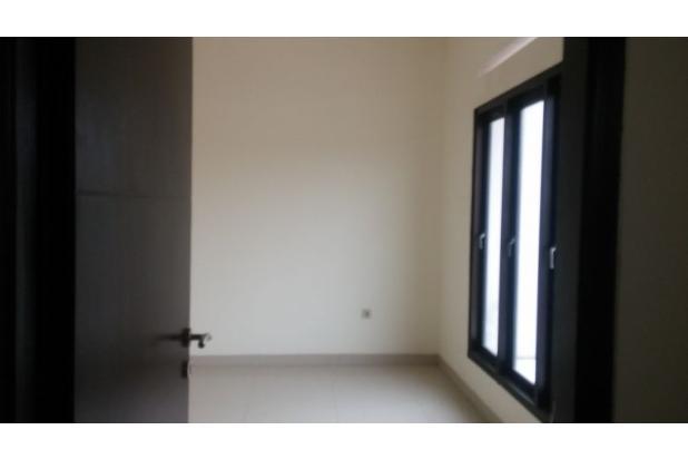 Gratis Kitchen Set Beli Rumah 2 Lantai di Pearl Garden Cimanggis 13244619