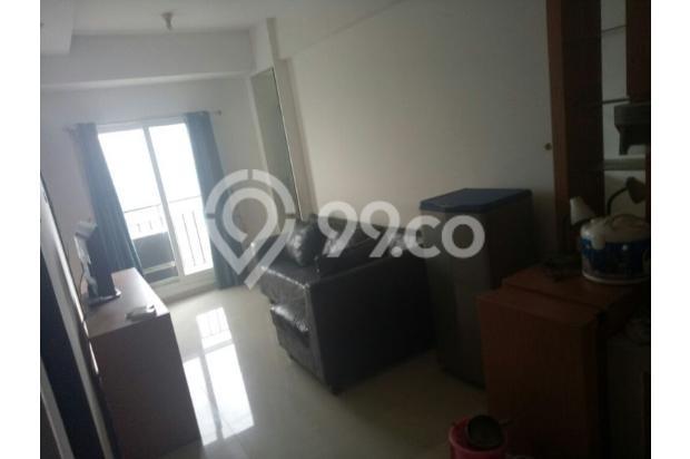 Disewakan Apartemen 2 Kamar Full Furnish Murah 13244964