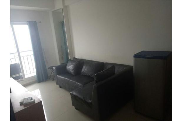 Disewakan Apartemen 2 Kamar Full Furnish Murah 13245034