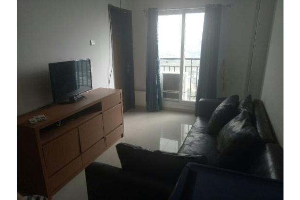 Disewakan Apartemen 2 Kamar Full Furnish Murah 13245070