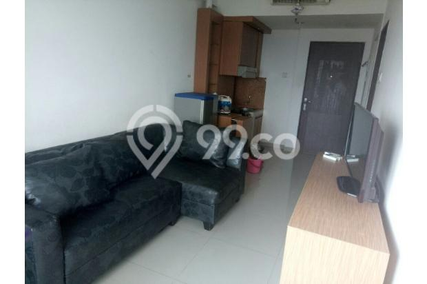 Disewakan Apartemen 2 Kamar Full Furnish Murah 13245132
