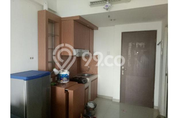 Disewakan Apartemen 2 Kamar Full Furnish Murah 13245168