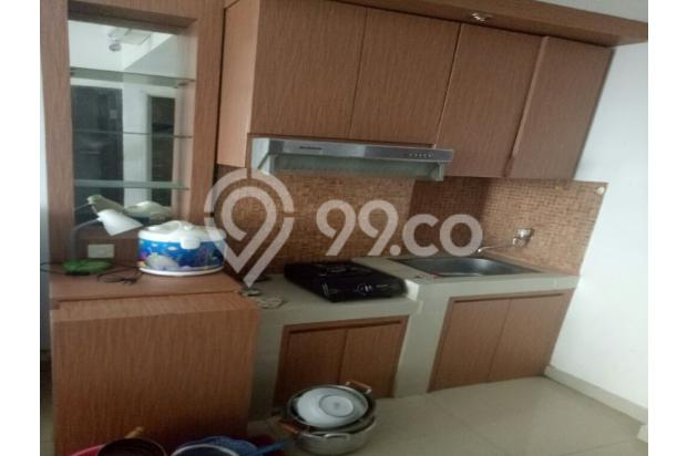Disewakan Apartemen 2 Kamar Full Furnish Murah 13245218