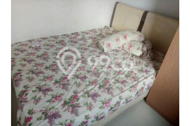 Disewakan Apartemen 2 Kamar Full Furnish Murah 13245269