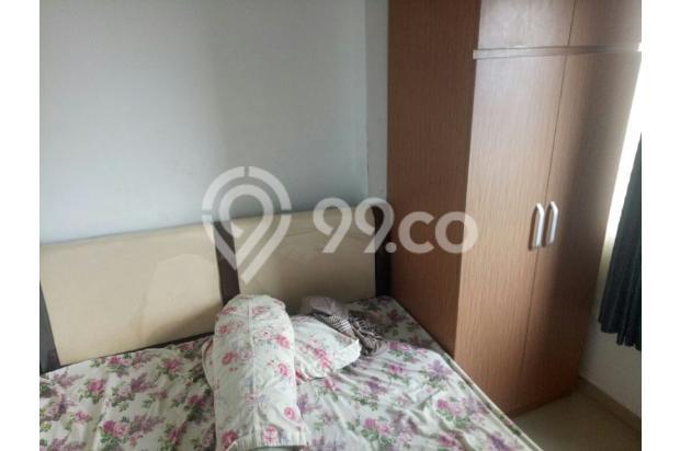 Disewakan Apartemen 2 Kamar Full Furnish Murah 13245330