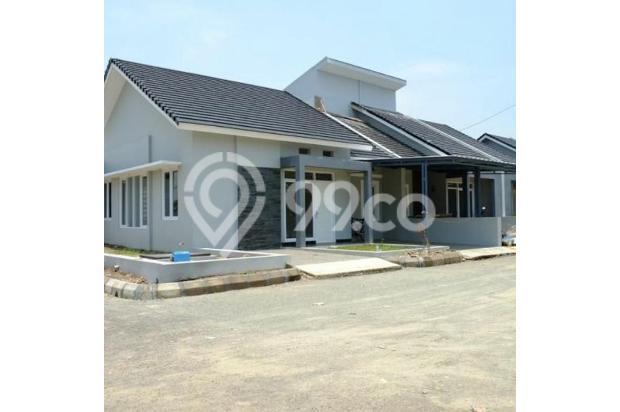 Rumah di jual di bojongsoang siap huni murah nyaman murah 17935307