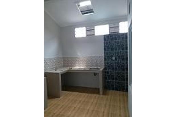 Rumah di jual di bojongsoang siap huni murah nyaman murah 17935306
