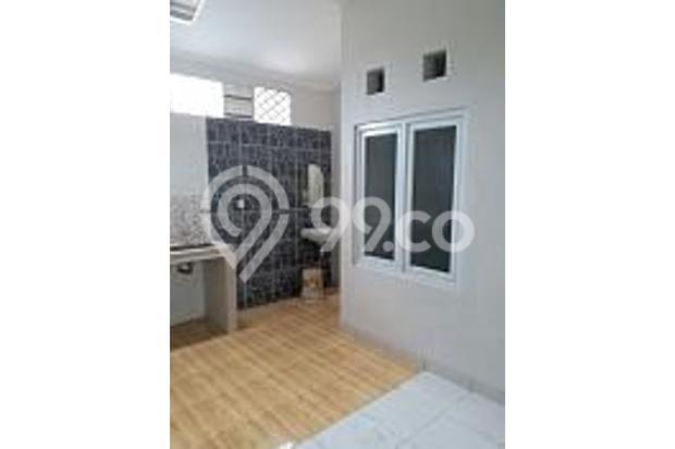 Rumah di jual di bojongsoang siap huni murah nyaman murah 17935309