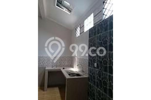 Rumah di jual di bojongsoang siap huni murah nyaman murah 17935314