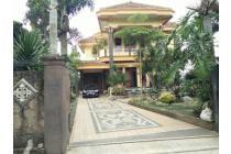 Villa mewah super murah di junggo Batu