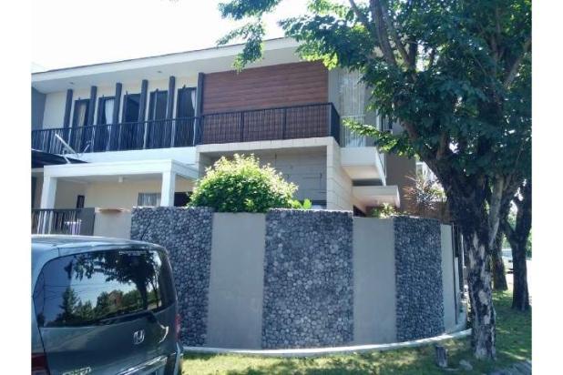 Rumah MINIMALIS , SIAP HUNI , FURNISH di Araya 2 7339195