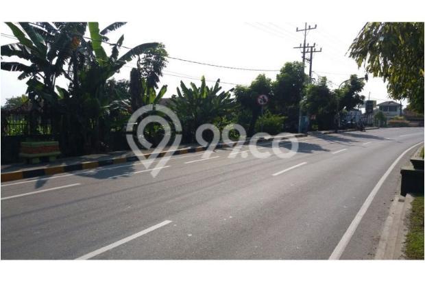 Dijual Tanah Medan Binjai 10048105