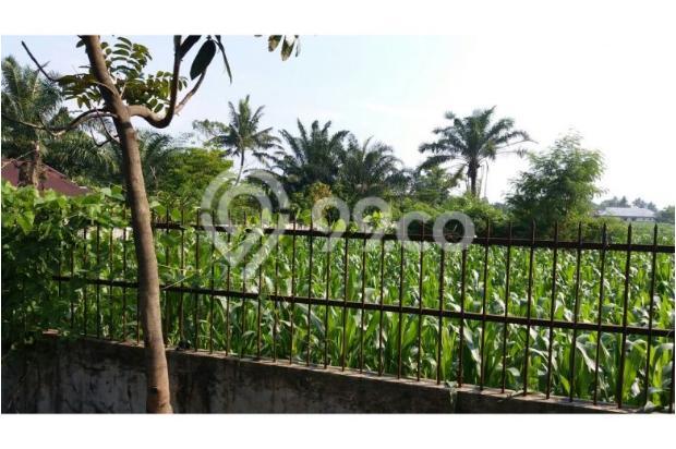 Dijual Tanah Medan Binjai 10048107