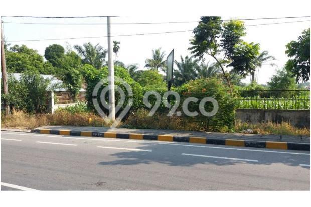 Dijual Tanah Medan Binjai 10048110
