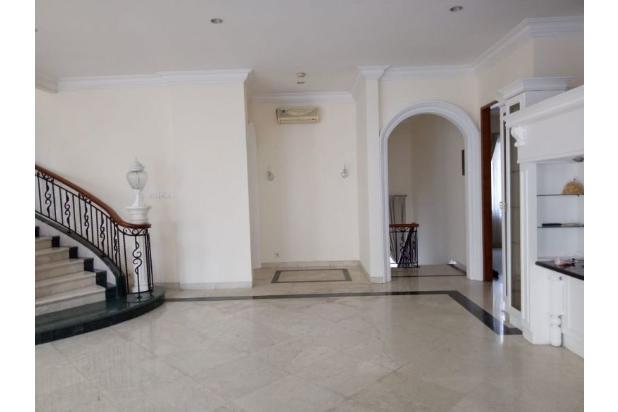 Rp53mily Rumah Dijual