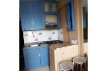DISEWAKAN Apartment Sentra Timur 2br Fully Furnish MURAH dan NYAMAN