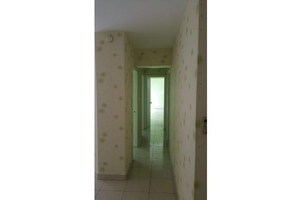 Rp110jt/thn Apartemen Disewa