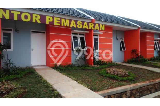 Perumahan GIRYA SRIMAHI INDAH di Bekasi 15442023