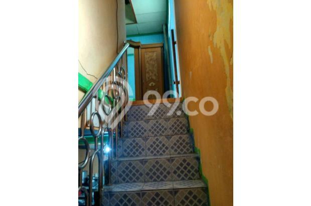 rumah siap huni lokasi pondok ungu permai (4960) 13245674