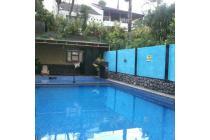 Sewa villa batu, fasilitas kolam, 082143584241/ pin bb 5a41c928