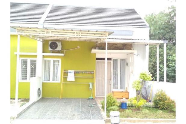 Rumah Dijual Bekasi KPR di Bantu Lokasi Strategis 12899840