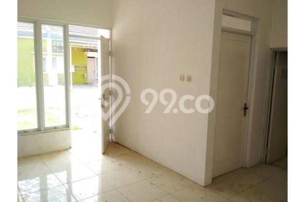 Rumah Dijual Bekasi KPR di Bantu Lokasi Strategis 12899853