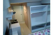 apartment tanglin studio full furnish