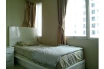 THAMRIN RESIDENCE 2 BR FULL FURNISHED