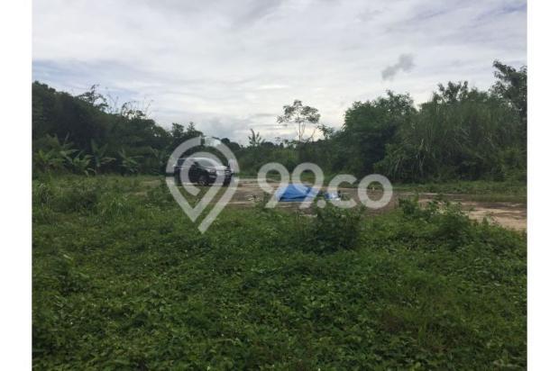 Dijual Tanah Daerah Cariu Bogor 9855239