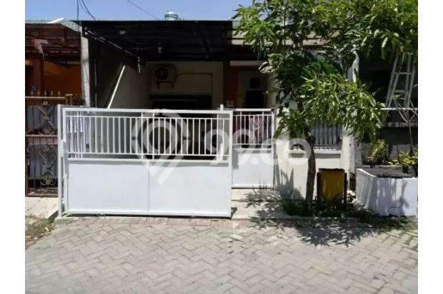 Jual Cepat Sukolio Dian Regency 13244112