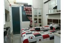 sewa harian apartement green pramuka city type 33