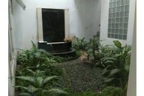 Rumah-Jakarta Utara-8