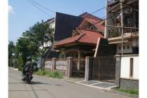 Dijual Rumah Bagus Nyaman Aman di Nata Endah Bandung