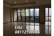Jual Apartemen District 8 Senopati (SCBD) 2BR Unfurnished Private Lift