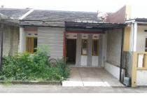 rumah di jual di bogor  akses menuju sekolah dekat