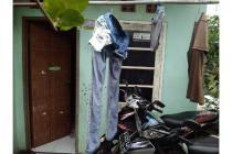 Dijual Rumah di bulak teko jl beringin Rp.400 jt Jakarta Barat