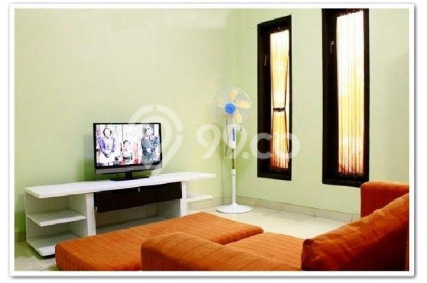 villa murah di batu malang villa diponegoro 8058066
