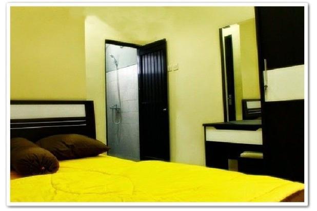 villa murah di batu malang villa diponegoro 8058065